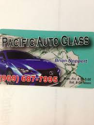 Pacific Auto Glass 120 S Plum Ave, Ontario, CA 91761 - YP.com Northside Ford Truck Sales Inc Dealership In Portland Or Behind The Beauty Touring United Pacific In Long Beach Rat 1946 Dodge Power Wagon Brought Back To Betterthannew Life Small Logistics Is Way Go Tata Trucks Best Route Wheels Vista Auto Used Cars Lakewood Wa Dealer Ivans Trucks And Cars San Diego Ca Mo Burts Discount Autos P10 Logging Truck Youtube 1948 Divco Ratrod Milk Rr Antique Restoration Campland On Railway Preservation News View Topic Iowa Pacificsan Luis Rio Pin By Paul Custis Old Time Pinterest Logs Pacificrigs Rods Car Show 2017 Superfly