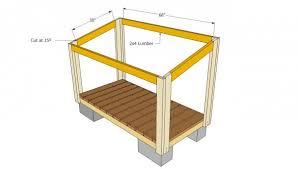 firewood storage shed designs storage decorations