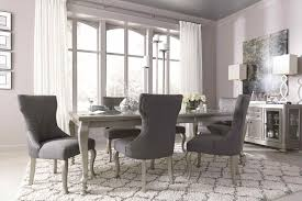 Ella Dining Room And Bar by With Sidelights Lowes Entry Door Hardware Exterior Milgard Offers