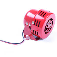 12V Loud Air Car Auto Truck Electric Vehicle Horn Sound + Air ... New 12v Metal Red Electric Bull Horn Super Loud Raging Sound W 12v Single Snail Tone Air Shell Siren Truck Car Horn Sound Effect Long Youtube Sound Effect Bus Lkw Hupe Sounds Mtb Mountain Road Cycling Bicycle Alarm Bell Bike 1x Auto End 11222018 330 Pm Convoy Horns Diagram Of Parts An Adjustable And Nonadjustable 1 Pair Vehicle In Case Of Fire Use The Air Horn Sign Bracket Buy Air Siren Get Free Shipping On Aliexpresscom Fork Lift Trucks Signs From Key Uk