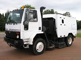 Sweeper Truck Used - Best Image Truck Kusaboshi.Com Elgin Air Street Sweepers Myepg Environmental Products Sweeper Truck For Sale Whosale China New Sweeper Truck Online Buy Best Idaho Asphalt Sweeping Pavement Specialties Owen Equipment 636 Green Machines Compact Tennant Company 2003 Chevrolet S10 Auction Or Lease Fontana Hot Selling High Performance Myanmar Japanese Isuzu Road Supervac Vortex Vacuum Regen Hp Fairfield Beiben 8 Cbm Truckbeiben