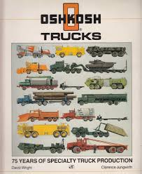 Oshkosh Trucks: 75 Years Of Specialty Truck Production Us Army Extends Fmtv Contract Pricing And Awards Okosh 2601 Humvees Replacement For The Will Be Built By The 1917 Dawn Of Legacy Kosh Striker 4500 Arff 8x8 Texas Fire Trucks Truck Stock Editorial Photo Mybaitshop 12384698 1989 P25261 Plowspreader Truck Item G7431 Sold 02018 Pyrrhic Victories Wins Recompete Cporation Continues Work Under Joint Light Tactical Bangshiftcom M1070 Kosh M916 Military For Sale Auction Or Lease Augusta Ga Artstation Vipul Kulkarni 100 Year Anniversary Open House Visit