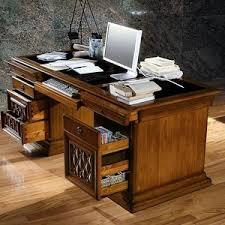 desk plans home