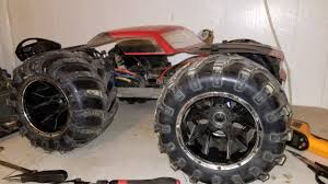Traxxas Slash 4x4 23mm Hex = 1/5th Scale Monster Truck Tires. Monster Jam Rolls Into Wells Fargo Arena Cityview Amazoncom Hot Wheels Mighty Minis Maxd And King Krunch Monster Trucks Grave Digger Definitely My Favorite When I Was Little Little Boy Loves Monster Trucks Youtube Review Trucks 2017 We Are The Dinofamily The Oxymoronic Nature Of A Tiny Truck Moofaide Little Person Big Kwit Story Behind Everybodys Heard Of My Pony Rarity Liberator Gta5modscom Cboard Costumes Rob Kelly Design A Productions Media Nitro 2 Gallery U Live