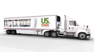US Foods To Lay Off Hundreds, Close Lakeland Distribution Center ... 2019 Mack Anthem Clarksville In 5000990777 Dump Truck Hits Kills Man Pushing Disabled Car In Hillsborough Custom Truck Lifting And Performance Sports Cars Tampa Fl Food Dream Finally Up Running Tbocom Towing Lakeland I4 Mobile Repair Trucking Demolition Dumpster Rentals Rv Parts Service Tractors Big Rigs Heavy Haulers For Sale Florida Ring Power Directions Bay Duty Recovery Dj Trucks Pinterest Dj Booth Services Tow Evidentiary Impounded Vehicles Car Suv Menu Jim Browne