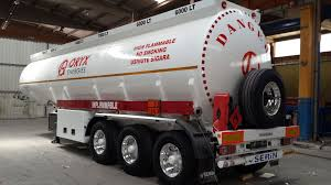42000lt Fuel Tank Semi Trailer | Fuel Tank Semi Trailer | Pinterest ... How To Polish Alinum The Right Way Dc Super Shine Stainless Steel Tank Wraps China 40m3 Trailer Fuel Semi Traeroil 3 Axle Fuel Tank Trailer With Oil Tanker Carry Diesel For 37000 Fueling The Truck So Many Miles Filescania R440 Truckjpg Wikimedia Commons Alinium Tanks Manufacturer Factory Supplier 872 Axles And 4 600 Liters Tanker 90m Worth Of Liquid Meth Found In Semitruck Wway Tv Used Fuel Tanks For Sale Qa What Are Shippers Rponsibilities Transport