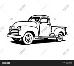 Old Truck Drawing At GetDrawings.com | Free For Personal Use Old ... Old Truck By Mensjedezmeermin On Deviantart Montana Ford Trucks And Spencers Vintage Restoration Youtube Good 1959 F100 Short Bed Free Images Retro Tea Old Truck Model Car World War Ii Indian Stock Photos Alamy Pictures Classic Semi Trucks Photo Galleries Download Ditch Those Dirty Diesels Terp That Or Tractor Transport Rusty Pickup Image I2968945 At German Mercedesbenz The Buyers Guide Drive