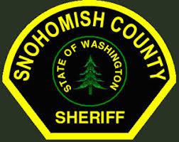 Sheriff s Deputies arrest stabbing suspect in south Everett