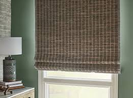 Bali Curtain Rods Jcpenney by Blinds U0026 Shades Photo Gallery Bali