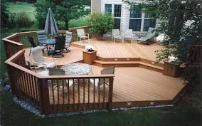 Emejing Home Depot Deck Design Tool Ideas - Decorating Design ... Awning Maintance Creative The Home Depot Canada Kind Of Deck Designs Design Ideas Pre Made Wood Steps Mannahattaus Pssure Treated Porch Built On Lumber Posts Space Filament 100 Online Tool Decks Com Canopy Lowes Design And Apply A Decorative Epoxy Countertop Coating Awesome Decorating Innenarchitektur At Free Image For Garage Cabinets Fjalore Patio Rubber Pavers Uk Stones Emejing