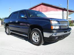 2006 Used Chevrolet Avalanche 1500 LT At Extreme Auto Sales Serving ... 2011 Chevrolet Avalanche Photos Informations Articles Bestcarmagcom 2003 Overview Cargurus What Years Were Each Of The Variations Noncladdedwbh Models 2007 Used Avalanche Ltz At Apex Motors Serving Shawano 2005 Vehicles For Sale Amazoncom Ledpartsnow 072014 Chevy Led Interior 2010 Cleverly Handles Passenger Cargo Demands 1500 Lt1 Vs Honda Ridgeline Oklahoma City A 2008 Luxor Inc 2002 5dr Crew Cab 130 Wb 4wd Truck