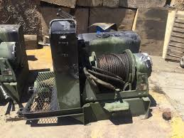 DP Winch Products 45BBX1L1E-007 (Stock #WINCH-022-E) | TPI Used 16x Dp Winch 51882 25t Work Boatsbarges Price 7812 For Sale Superwinch Industrial Winches Cline Super Winch Truck Triaxle Tiger General Econo 100 Lb Recovery Trailer Tstuff4x4 1986 Mack R688st Oilfield Truck Sold At Auction Trucks Trailers Oil Field Transport And Heavy Haul Sale Llc Rc Adventures 300lb Line The Beast 4x4 110 Scale Trail Stock Photos Images Alamy A Vehicle Onto Car Tow Dolly Youtube