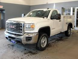 100 Custom Truck Anchorage 5500HD Diesel Vehicles For Sale
