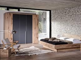 schlafzimmerteppiche wohnland breitwieser