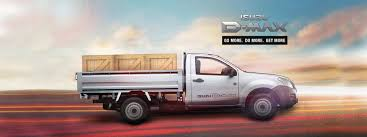 Authorized Isuzu Showroom In Bangalore- Trident Isuzu 2015 2016 Isuzu Npr Xd Cab Chassis Bentley Truck Services Trucks Nseries Pdeberg Motors Ltd Commercial Vehicle Dmax Pickup Truck Authorized Showroom In Bangalore Trident 2011 Used Hd 20ft Box With Lift Gate At Industrial Power 2019 Isuzu Nqr 20 Ft Box Van Truck For Sale 113 Vehicles Low Forward News And Reviews Top Speed Refrigerated For Sale 506 Listings Page 1 Of 21 Riverside Rental Updates Fleet 16 Forwards 2013 Nrr Methuen Ma