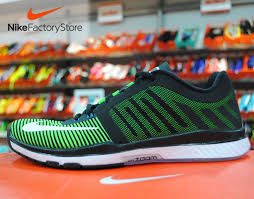 Nike Factory by Nike Factory San Pedro Sula Cortes Sporting Goods