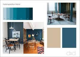 farbkonzept wohnzimmer blau caseconrad