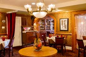 Union Park Dining Room Cape May Nj by Find Provident Bank Branches In Nj U0026 Pa Lehigh Bucks Northampton