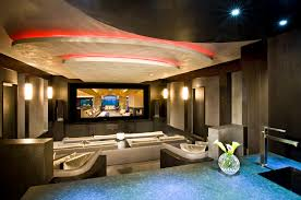 Laurel Loves 7: Awesome In-Home Theaters Home Theater Rooms Design Ideas Thejotsnet Basics Diy Diy 11 Interiors Simple Designing Bowldertcom Designers And Gallery Inspiring Modern For A Comfortable Room Allstateloghescom Best Small Theaters On Pinterest Theatre Youtube Designs Myfavoriteadachecom Acvitie Interior Movie Theater Home Desigen Ideas Room