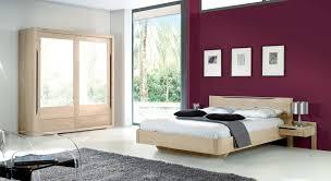 photo de chambre a coucher adulte chambres à coucher rustiques
