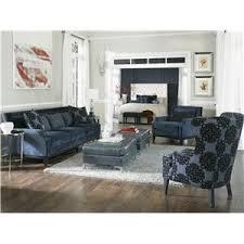 Jonathan Louis Pilgrim Furniture City Hartford Bridgeport