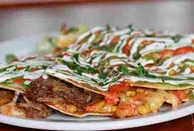 cuisine tex mex traditional food vs tex mex food what s the difference