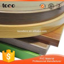 Decorative Metal Banding Material by China Metal Banding Strip China Metal Banding Strip Manufacturers