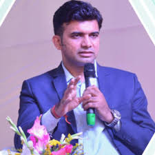 100 Amit Inc See Fireside Chat With Mishra Eight App Sansan