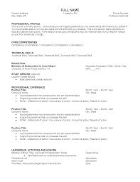 Resume Samples | Division Of Student Affairs 10 Example Of Personal Summary For Resume Resume Samples High Profile Examples Template 14 Reasons This Is A Perfect Recent College Graduate Sample Effective 910 Profile Statements Examples Juliasrestaurantnjcom Receptionist Office Assistant Fice Templates Professional Profiles For Rumes Child Care Beautiful Company Division Student Affairs Cto Example Valid Unique Within