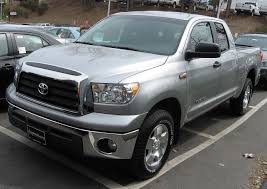 Used Toyota Tundra 4x4 For Sale By Owner   2019 2020 Top Upcoming Cars Used Toyota Tundra 4x4 For Sale By Owner 2019 20 Top Upcoming Cars Trucks In Fort Smith Ar Cargurus 2009 Dodge Ram 1500 For By Hampton Ga 30228 American Truck Historical Society Is This A Craigslist Scam The Fast Lane Of Submerged Truck Hid From His Own Rescuers Local News Ford Oracle Serving Tucson Az In Boise Suv Summit Motors Awesome And Seattle Car Tesla Model X Deices Supcharger Towing Away Parked 1994 Gmc Sierra Classic Riverview Mi 48193