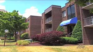 Middletowne High-Rise Living | Laurel MD Apartments ... Apartment Cool 2 Bedroom Apartments For Rent In Maryland Decor Avenue Forestville Showcase 20 Best Kettering Md With Pictures In Laurel Spring House Simple Frederick Md Designs And Colors Kent Village Landover And Townhomes For Gaithersburg Station 370 East Diamond Amenities Evolution At Towne Centre Middletowne Highrise Living Estates On Phoenix Arizona Bh Management Oceans Luxury Berlin Suburban Equityapartmentscom
