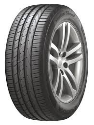 SUV And 4x4 Summer Ultra High Performance Tyres Tyres - Tyre Reviews 4x4 And Suv Tyres Tires Dunlop Used 17 Proline Black Silver Rims Wheels 4lug 4x45 Cheap Car Truck At Discount Prices Checkered Flag Tire Balance Beads Internal Balancing Bridgestone Blizzak Lm25 4x4 Moe Tirebuyer Coinental 4x4contact 21570r16 99h All Season Production Line Suv 32x105r15 Buy 13 Best Off Road Terrain For Your Or 2018 At405 Arctic Tyre 385x15 Sport Monster Truck Crushing Cars Bigfoot Suv Four By 4 Marvellous Inspiration And Packages