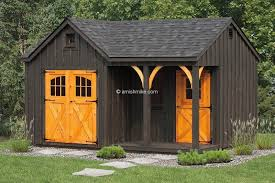 Potting Shed Tampa Hours by Board U0026 Batten Heritage Sheds Amish Mike Amish Sheds Amish