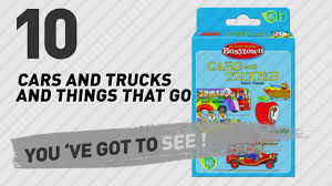 Cars And Trucks And Things That Go Collection // Trending Searches ... Cars And Trucks Things That Go Quilt Blueberry Hill Crafting That Amazoncouk Richard Scarry Wont Go Out Of Style Pdf Free Read Online Left Hand From Germany Tel 49 1626903682 Book Club Why Scarrys Busytown Has The Worst City Orange Dodge Charger With Black Rims And Pinterest Under Dust Rust New Classic Up For Auction Wcai Key West Ford Trucks Used By Sales Service Gokart World