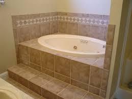 Bathtub Overflow Gasket Home Depot by Bathtubs Removing A Bathtub How To Remove A Bath Tub Diy