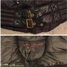 betsey johnson coat 56 off retail