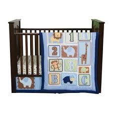crib mobile outer space baby crib design inspiration
