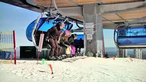 Mount Snow's Bluebird Express - YouTube Southern Vermont Real Estate Boyd Mount Snow Stratton Mountain Resort In Best Ski Near Nyc Kae Alexander_kae Twitter 2013 American Manufactures Generation Ii Eagle Plow Atv Umphreys Mcgee 20010218 The Barn Mt 28 Images Of Snow Barn Mt Monida By Funhawg And Vt Deals Traveling With Kids Boston Mamas Central West Dover Skimaporg Fairways Restaurant Summer On Returns W A Halloween Show