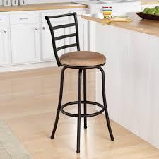 bar stools remarkable patio bar stools walmart com high