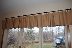 Pottery Barn Valances Kitchen Window Treatments Pottery Barn Cauroracom Just All About Ding Room Curtains And Amazon Drapes Living Dning White Roman Shades Valances Types Of Blinds Fniture Sweet Bedroom Decoration Using Brown Wicker Storage Bed Kids Desks Hpodge Decorating Gray Valance Home Design Ideas Shower Tags Shower Curtain Sets With Rugs 116488 Evelyn Bow Curtain Purchased The Floral Curtains For