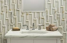 Artistic Tile San Carlos by New Products April 2015