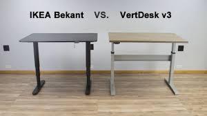 Standing Desks Ikea Ikea Standing Desks Expedit Desk Ikea Hackers Onsingularity Com