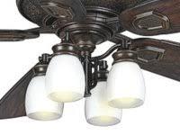 type 4 light fixtures recessed bedroom livingroom kitchen design