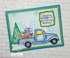 A Snowy Background And Colorful Load For #Christmas Wishes ... Holiday Time Christmas Decor 32 3d Metallic Truck With Tree American Simulator Pc Walmartcom Usa Postal Pop Up Card Memcq Eddie Stobart Trucking Songs All Over The World Amazon Card Car Truck Winter Transportation Christmas Tree Trees Io Die Set Luxury Tow Business Cards Photo Ideas Etadam Designs Industry Hot Shot Dump Elegant Designvector A Snowy Background And Colorful Load For Wishes Stampendous Tidings By Scrapbena Creations Alkane Company Inc Equitynet Zj Creative Design