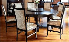 Walmart Kitchen Table Sets by Kitchen Room Amazing Casual Kitchen Dining Sets Counter Height
