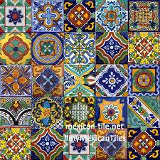 mexican tile net building supplies 5802 bob bullock lp laredo