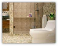 Clogged Toilet Drain Home Remedy by Home Remedies For Unclogging Toilets A Clogged Toilet Is A