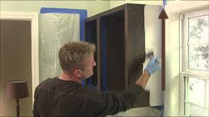 Rustoleum Cabinet Transformations Colors Canada by Rust Oleum Cabinet Transformations Youtube