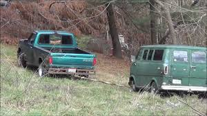 F150 - Ford Truck Pulling A 1969 Ford Van - YouTube 1967 To 1969 Ford F100 For Sale On Classiccarscom Wiring Diagram Daigram Classic Trucks 0611clt Pickup Truck Rabbits Images Of Big Old Spacehero N C Series 500 550 600 700 750 850 950 Sales F250 Highboy 4x4 Crew Cab Club Forum Receives A New Fe Stroker Fordtrucks Directory Index Trucks1969 Astra Blue Bronco Torino Talladega Pinterest Interior Fseries Dream Build Review Amazing Pictures And Look At The Car
