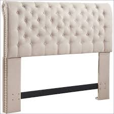 Skyline Grey Tufted Headboard by Bedroom Magnificent Queen Size Fabric Headboard Oversized Tufted